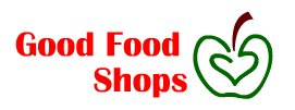 The Good Food Shops Blog