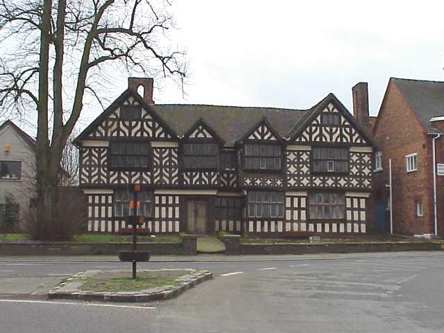 churches mansion 2