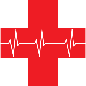 red-cross-first-aid-icon-optimized-300px